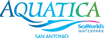 Aquatica, SeaWorld's Waterpark™ | San Antonio, Texas Waterpark