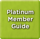 Platinum member guide