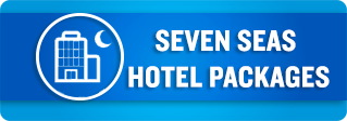 Hotel_Packages