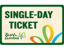 Tickets Busch Gardens Williamsburg