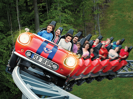 Teachers Deals Busch Gardens Williamsburg