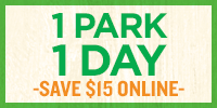 Ticket Deals Busch Gardens Tampa Bay