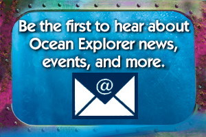Ocean-Exp-Email-Sign-Up