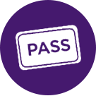 Pass2_CircleIcon_140x140