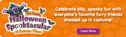 Spook_EventsBanner