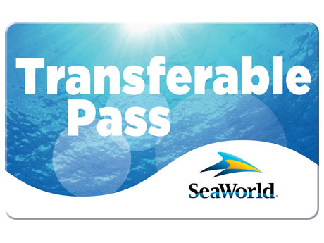 Transferable Pass