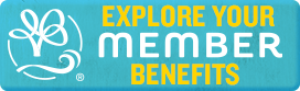 Explore your member benefits