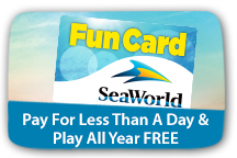 Seaworld San Diego Map Pdf.Know Before You Go Seaworld San Diego
