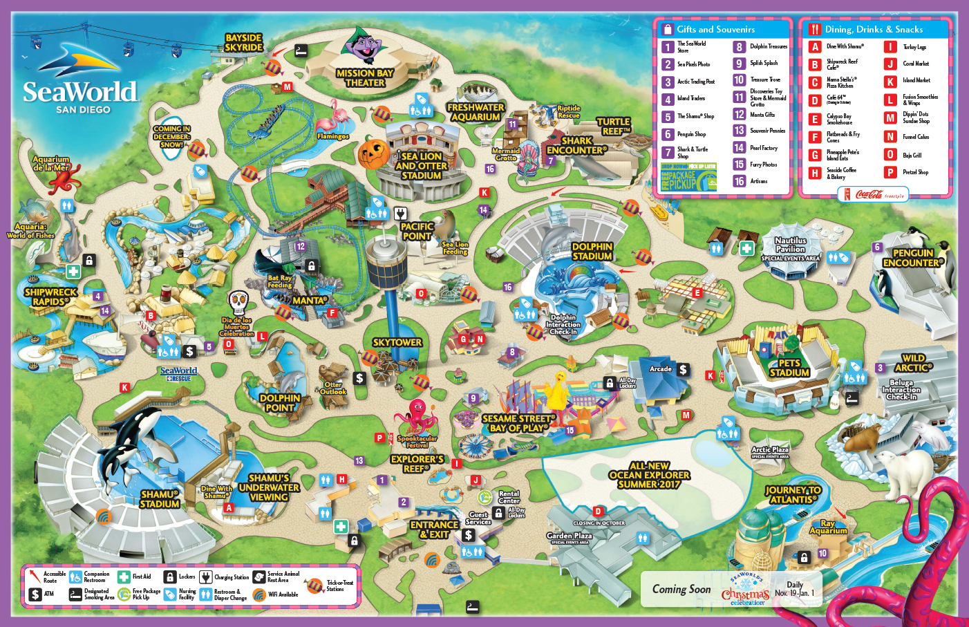 Lunar-New-Year-Park-Map-Screen-shot