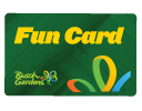 All Ticket Offers Busch Gardens Tampa