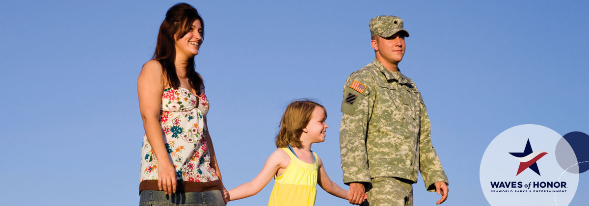 WOH-MilitaryDad-withFamily-1200x422