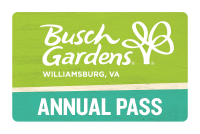Buy Tickets Passes Vacations Busch Gardens Williamsburg